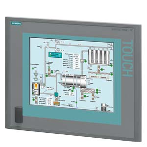 siemens home automation