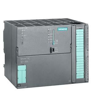 6ES7315-6TH13-0AB0 SIMATIC S7-300 , CPU 315T-2 DP ,SIEMENS