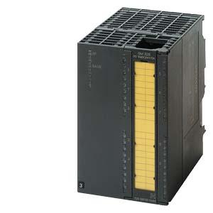 6ES7326-1RF00-0AB0
