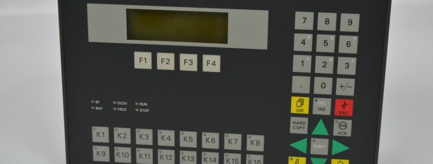 6ES7623-1DE01-0AE3