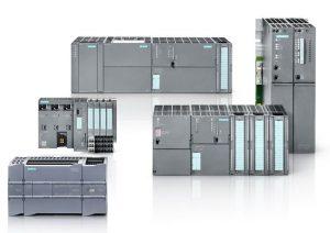 SiemensPLC