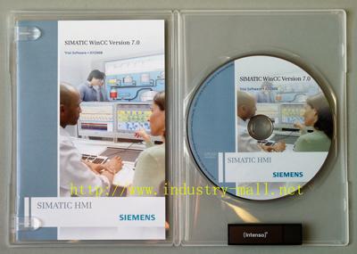 Siemens_wincc_software