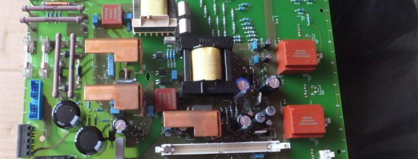C98043-A7003-L1-9