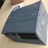 SIEMENS SIMATIC S7-1200 CMPACT UNIT 6ES7214-1BG40-0XB0