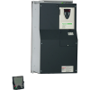 ATV61HD45Y Schneider variable speed drive ATV61 - 45kW