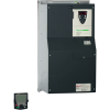 ATV61HD55Y Schneider ATV61 AC DRIVES 55kw