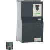 ATV61HD75Y Schneider variable speed drive ATV61 - 75kW