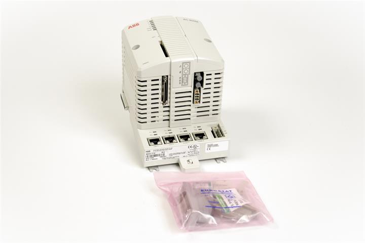 ABB AC500 PLC - AoteWell Automation | AoteWell Ltd