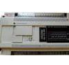 Allen Bradley PLC / SLC 100 1745-E101