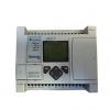 AB 1763-L16BBB MicroLogix 1100 16-Point DC Controller 24V DC