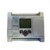 AB MicroLogix 1100 1763-L16AWA 16-Point AC Controller 120/240V AC