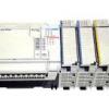 Allen-Bradley MicroLogix 1500 1764-MM2RTC 16 Kb memory