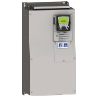 ATV61HD37M3X Schneider Variable Speed Drive ATV61 37 kW