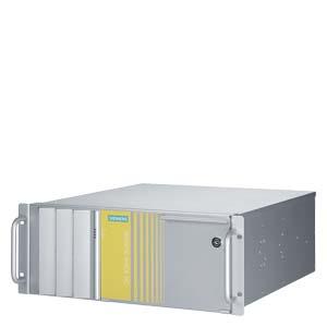 Siemens IPC 547D