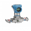 Rosemount Transmitter ,Rosemount 3051 Pressure Transmittre