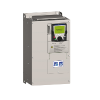 Schneider ATV61HD75N4S337 variable speed drive ATV61 - 75kW