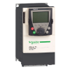 ATV71H075N4 Schneider Variable Speed Drive ATV71 0.75kW