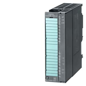 SIPLUS S7-300 FM 350-1