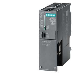 SIEMENS S7-300 CPU 317F-2 PN/DP S7-300 CPU 317F-2 PN/DP