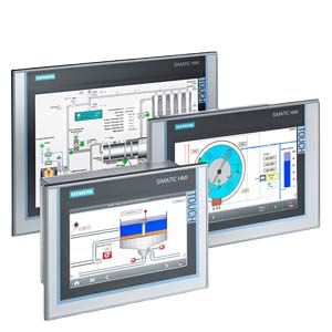 SIEMENS SIMATIC IPC277D