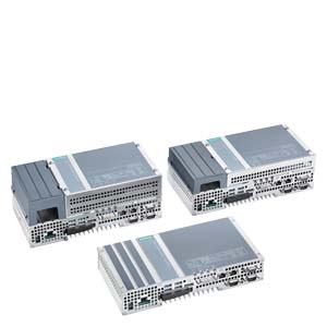 SIMATIC IPC427D bundles