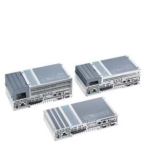 SIMATIC IPC427D bundles