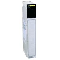140CPU11303C - Schneider Electric