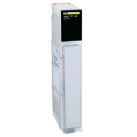140CPU43412A - SCHNEIDER ELECTRIC
