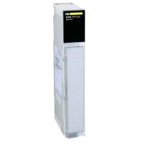 140CPU43412UC - Schneider Electric