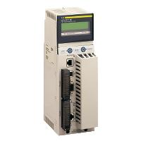 140CPU65160 - Schneider Electric Unity processor Modicon Quantum