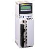 140CPU67160C - Unity Hot Standby processor