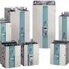 6SE7038-6TK60 SIEMENS SIMOVERT Master drives Vector Control Inverter 6SE70386TK60