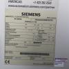 6SL3710-7LE35-0AA3 SINAMICS S150 Converter cabinet unit, AC/AC 250KW