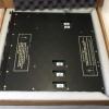 3805H Triconex 3805H Analog Output Module