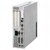6FC5210-0DF01-0AA0 SINUMERIK PCU 50 PENTIUM II/333 MHZ/128 MB 24 V DC