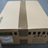 6SE7018-0TA61 | 6SE70180TA61 SIMOVERT MD Inverter unit DC 510-650V, 3KW