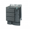 6SL3224-0BE31-5UA0 PM240 380-480VAC 15KW 20HP