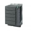 6SL3224-0BE35-5UA0 PM240 380-480VAC 55KW 75HP