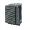 6SL3224-0BE37-5UA0 PM240 380-480VAC 75KW 100HP