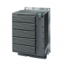6SL3224-0BE38-8UA0 PM240 380-480VAC 90KW 125HP