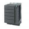 6SL3224-0BE41-1UA0 PM240 380-480VAC 110KW 150HP