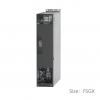 6SL3224-0XE41-3UA0 PM240 380-480VAC 132KW 200HP