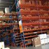 siemens 6ES7318-2AJ00-0AB0 6ES7-318-2AJ00-0AB0 SIMATIC S7-300, CPU 318-2 DP