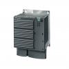 6SL3224-0BE31-8UA0 PM240 380-480VAC 18.5KW 25HP