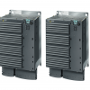 6SL3224-0BE21-1UA0 PM240 380-480VAC 1.1KW 1.5HP