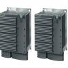 6SL3224-0BE17-5UA0 PM240 380-480VAC 0.75KW 1.0HP