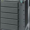 6SL3224-0BE35-5AA0 SINAMICS G120 Power Module PM240 55KW