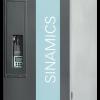 6SL3310-1TE32-6AA3 S120 132KW 380-480V AC Inverters