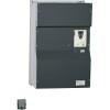 ATV61HC25N4D Schneider Inverters 250kW / 400hp