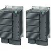 6SL3224-0BE31-8AA0 PM240 380-480VAC 18.5KW 25HP EMC